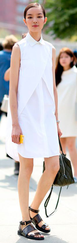PatternEasy_straight-shirt-dress