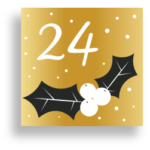 dag24