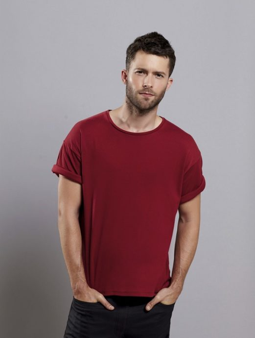 GBSB Men's T-shirt