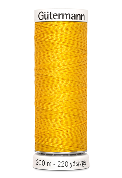 Gütermann Sew-All Thread 106