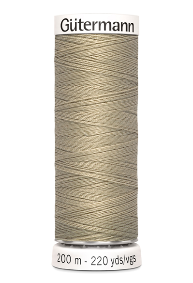 Gütermann Sew-All Thread 131