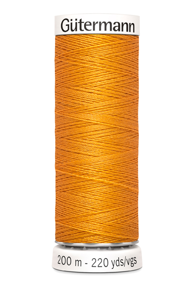Gütermann Sew-All Thread 188