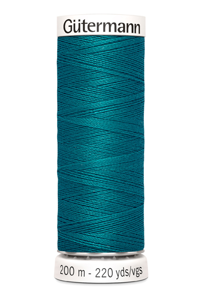 Gütermann Sew-All Thread 189