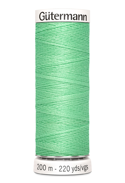Gütermann Sew-All Thread 205