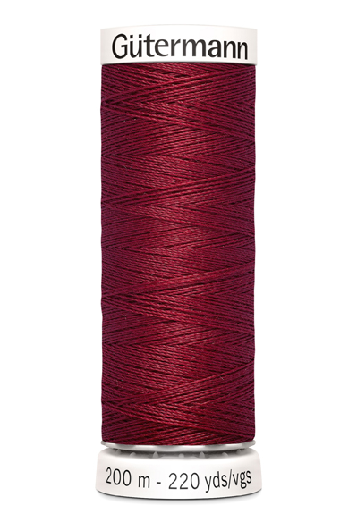 Gütermann Sew-All Thread 226