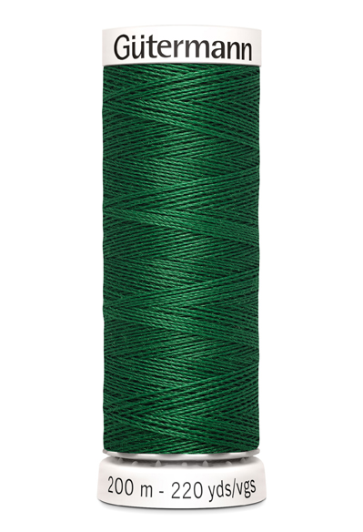 Gütermann Sew-All Thread 237