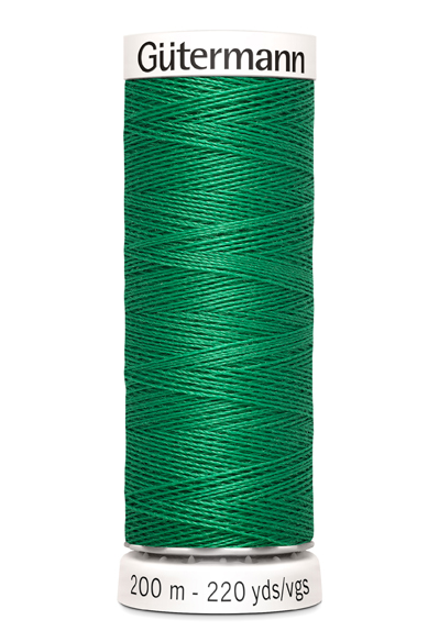 Gütermann Sew-All Thread 239