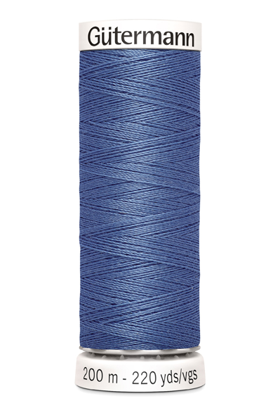 Gütermann Sew-All Thread 37