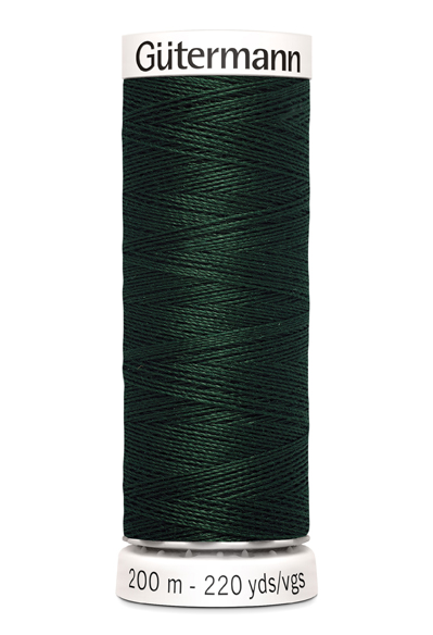 Gütermann Sew-All Thread 472