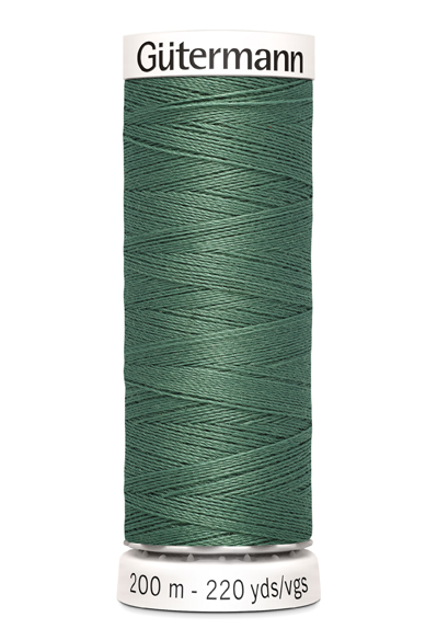 Gütermann Sew-All Thread 553