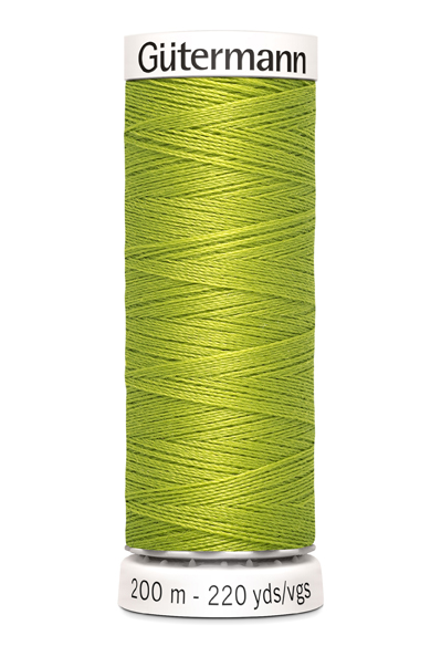 Gütermann Sew-All Thread 616