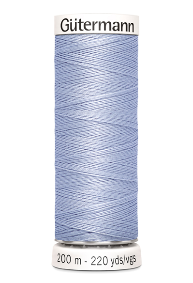 Gütermann Sew-All Thread 655