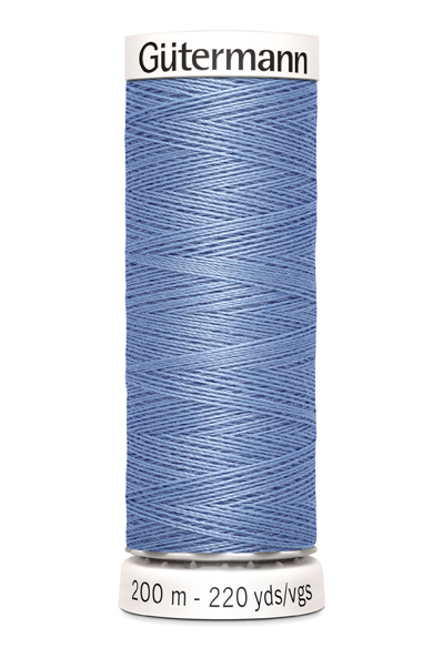 Gütermann Sew-All Thread 74