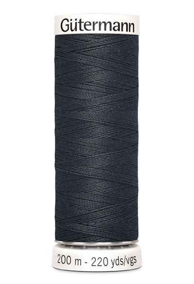 Gütermann Sew-All Thread 799