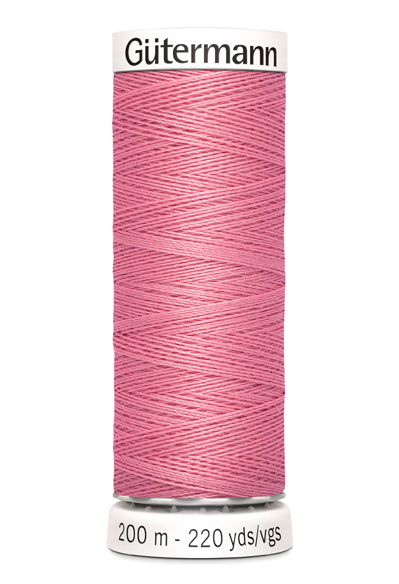 Gütermann Sew-All Thread 889