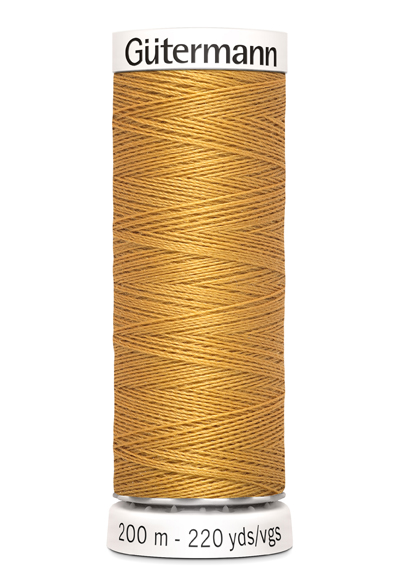 Gütermann Sew-All Thread 968