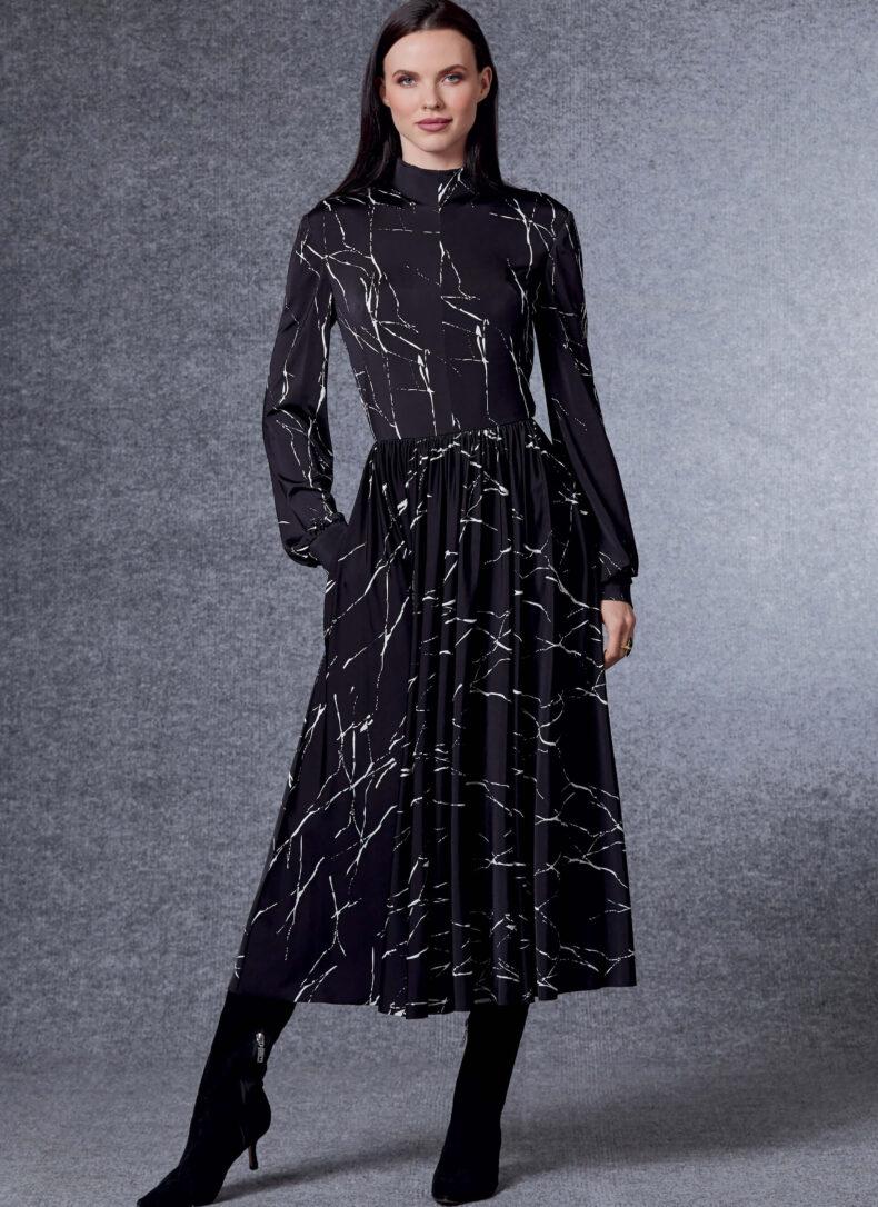 Vogue Patterns V1721