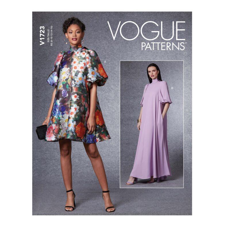 Vogue 1723