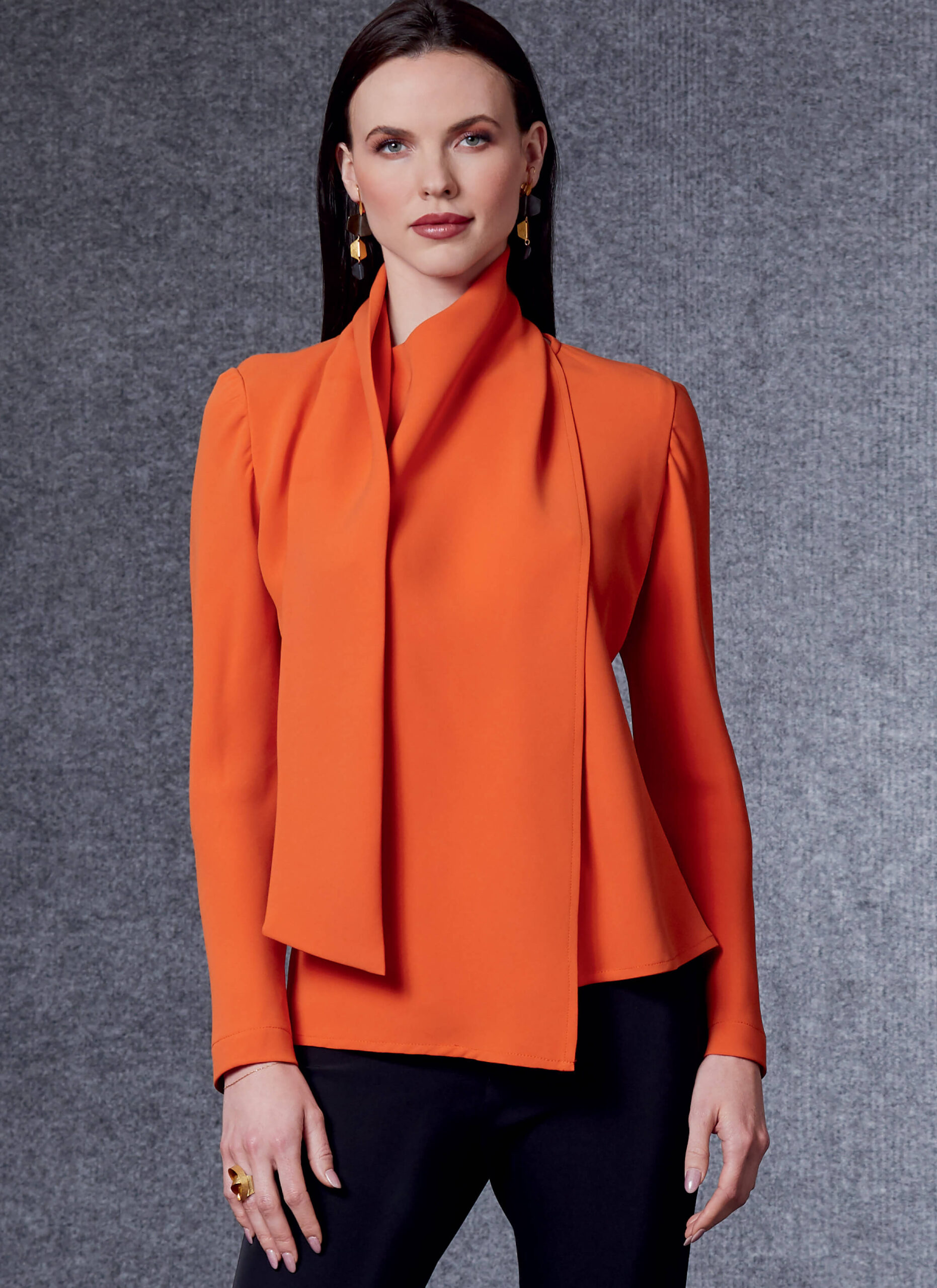 Vogue Patterns V1727