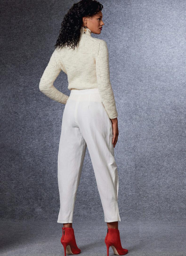 Vogue Patterns V1729