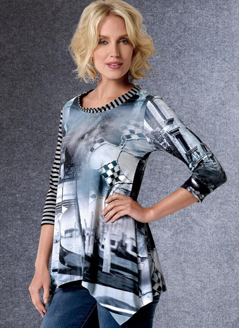 Vogue Patterns V1733
