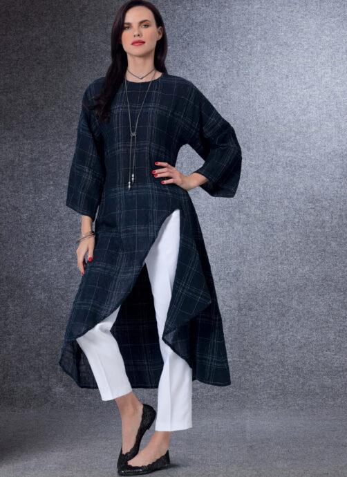 Vogue Patterns V1739