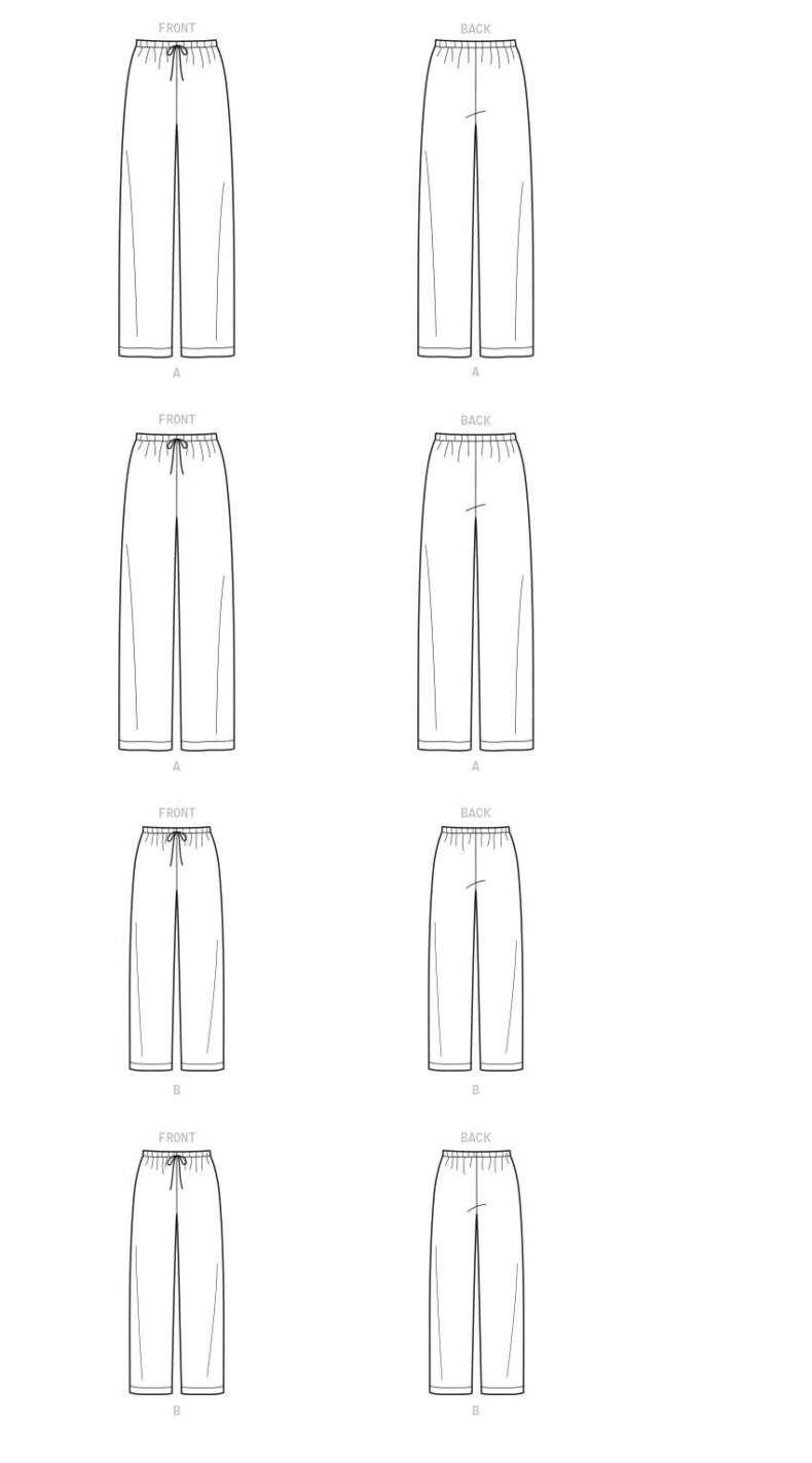 Simplicity S9132