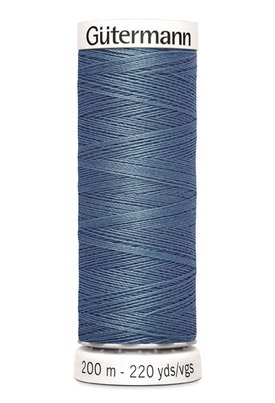 Gütermann Sew-All Thread 76