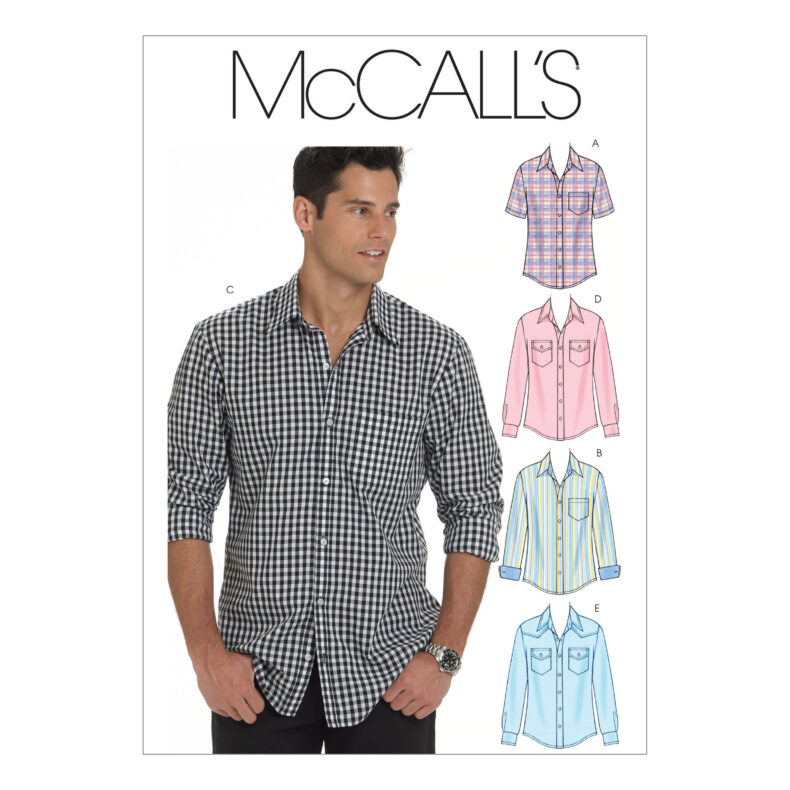 McCall's M6044