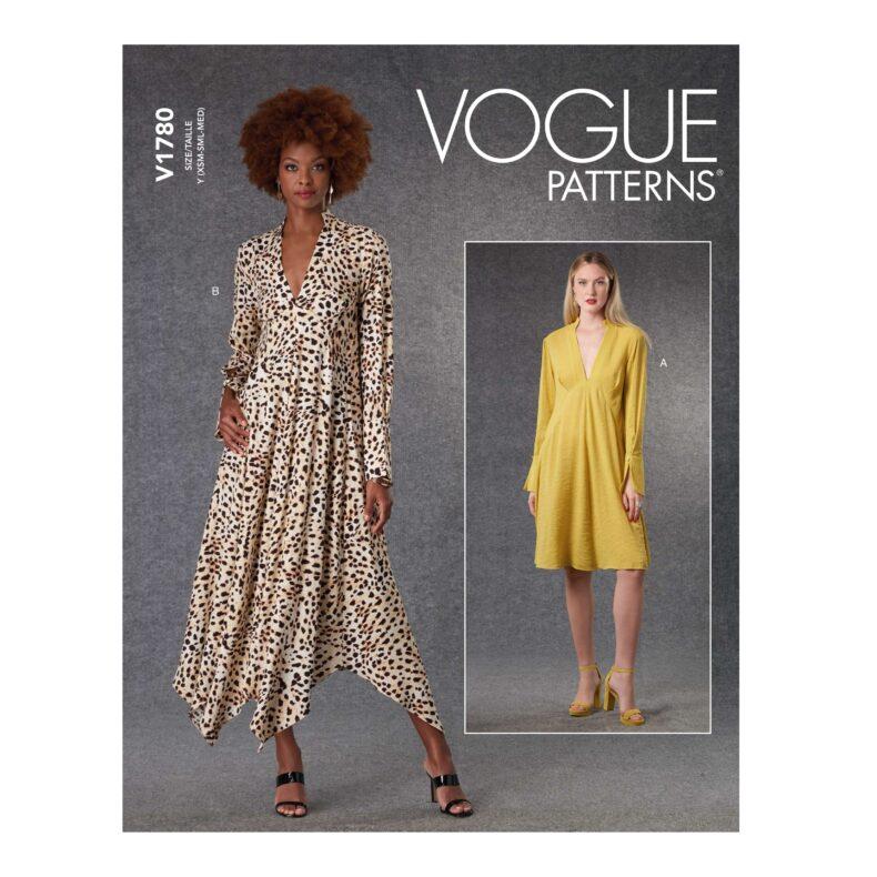 Vogue V1780